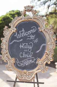 Haley + Chris | Pearl Events Austin | Austin, Texas | Lahra Bryant Photography | Laguna Gloria