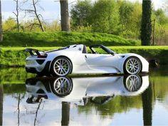 Porsche Gt, Used Porsche, Porsche Carrera Gt, Used Luxury Cars, Luxury Cars For Sale, Vintage Porsche, Alloy Wheel, Car Detailing, Autos