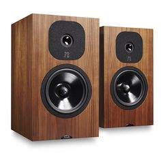 Neat acoustics Momentum sx3i Hifi Speakers, Monitor Speakers, Bookshelf Speakers, Hifi Audio, Home Theater Surround Sound, Floor Standing Speakers, Best Home Theater, Speaker Design, Speaker System