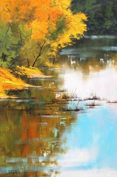 Kai Fine Art: Graham Gercken...