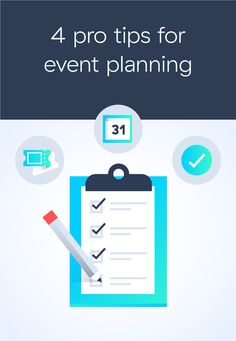 60 best asana project management guide tips images on pinterest in