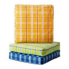 GRENO- pad #IKEA $14.99
