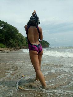 #surfbikini for sale by karmalala on facebook and ETSY under shop #surfbikini Surf Bikini, Bikinis, Swimwear, Surfing, Facebook, Etsy, Shopping, Fashion, Bathing Suits