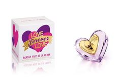 Concurso: Gana el perfume Love Forever Love de Agatha Ruiz de la Prada - Estila Estilo http://www.estilaestilo.cl/2013/04/concurso-gana-el-perfume-love-forever-love-de-agatha-ruiz-de-la-prada/