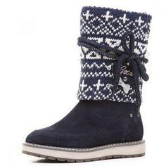 GEOX Noha pentru fete Boots, Winter, Fashion, Crotch Boots, Winter Time, Moda, Fashion Styles, Shoe Boot, Fashion Illustrations