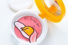 Beauty Secrets 24 Insanely Cute Korean Beauty Products You Needed, Like, Yesterday - Is your heart exploding yet? The products in this post were updated in June Beauty Photography, Beauty Care, Beauty Makeup, Diy Beauty, Homemade Beauty, Beauty Ideas, Beauty Dupes, Face Beauty, Makeup Blush
