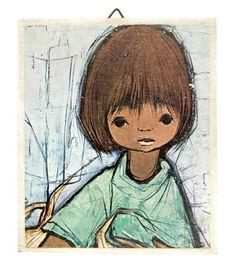 Jaklien Moerman Kinderbild Miniatur