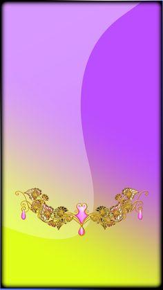Red Wallpaper, Heart Wallpaper, Mobile Wallpaper, Wallpaper Backgrounds, Iphone Homescreen Wallpaper, Samsung Galaxy Wallpaper, Cellphone Wallpaper, Magic Background, Cute Krishna