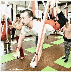 AERO YOGA,  #TENDENCIAS, #URUGUAY #MONTEVIDEO #wellness #bienestar #aerofitness #aerialyoga#aerialpilates #gravity #prensa #aeroyoga #aeropilates #pilatesaereo #yogaaereo #yogaswing #acro #yoga #pilates #fitness #exercice #ejercicio #argentina #chile #paraguay #bolivia #brasil #belleza #salud