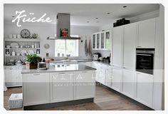 höffner küchenplaner kotierung pic oder ffceeaffaafae kitchen ideas gates jpg