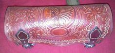 Bag indian