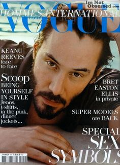 @дневники — Keanu Reeves Club