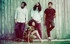 The Tontons Announce Spring Tour Dates New LP  Make Out King and Other Stories of Love  Out Now! @360Magazine #360Magazine #EdgyFashionMagazine #CultureMagazine #Music #Art #Design #LosAngeles #SanFrancisco #Chicago #Dallas #Miami #NewYork #London #Paris #Milan #Sweden #Capetown #Johannesburg #Sydney #Melbourne #Jakarta #Japan #Canada #China #Netherlands #VaughnLowery #iTunes #GlobalSociety