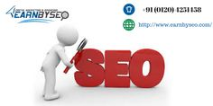 Best SEO companies' reviews also involve an in-depth look at the needs analysis and discovery performed by each of the SEO companies. We understand the importance of having goals consistently met and ensure that the SEO vendors we suggest have a thorough understanding of how to identify the needs and requirements of their clients..