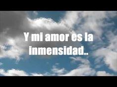 Ivan Venot - CERCA DE TI ( Kizomba En Español ) - YouTube