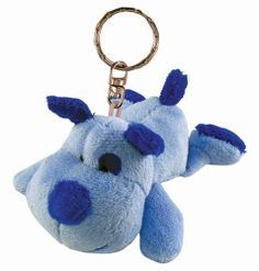 Dog Keychain Wendy Vanderpool and Country Hearts Gifts have cute plush dogs and keychains and also some charms http://www.countryheartsgiftsstore.info/search-catalog.html#!/~/product/id=34619251