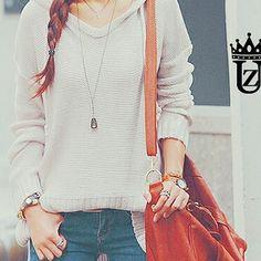#MFR #WomensFashionReview #WFR #MensFashionReview #WomensFashion #Fashion #Style #Dress #heels #Chic #Skirt #Girls #Models #OOTD #Picoftheday #dressember #Shoes #Stylish #cute #photooftheday #nails #hair #beauty #beautiful #pretty #model #FashionBlogger #Womens #Gorgeous by u.zee74
