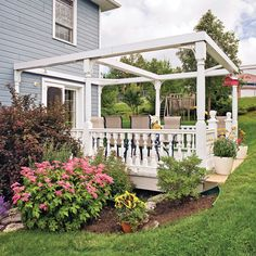 Pergola With Glass Roof Code: 5767665904