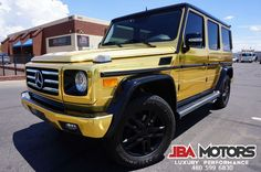 Awesome Awesome 2012 Mercedes-Benz G-Class 2012 G550 G Wagon G550 G Class 550 24kt GOLD G 550 G Wagon G550 24kt GOLD lik G63 G500 G55 2009 2010 2011 2013 2014 2015 2016 2017/2018 Check more at https://24go.ml/mercedes/awesome-2012-mercedes-benz-g-class-2012-g550-g-wagon-g550-g-class-550-24kt-gold-g-550-g-wagon-g550-24kt-gold-lik-g63-g500-g55-2009-2010-2011-2013-2014-2015-2016-20172018/