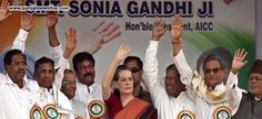 """http://punjabnewsline.com/news/Congress-rule-in-Karnataka-from-Monday_-after-9_year-gap.html - """"Latest News Online"""""""