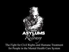 65 Best Hospitalization Images Mental Illness Hospitals Mental