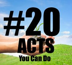 Acts of Kindness – 20 Simple Things You Can Do Helping Hands, Helping Others, Helping People, Blessing Bags, India School, Sad Day, People In Need, Service Projects, Helping The Homeless