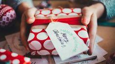 Święta, Święta Święta coraz bliżej! Szykujecie już świąteczne prezenty? #christmas #BozeNarodzenie #gifts #prezenty #swieta