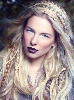 Kelten Beauty (Beauty): maxima - Was Frauen wirklich interessiert