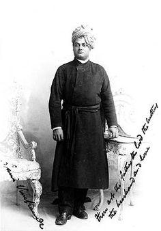 002 John Henry Wright Wikipedia kriya yoga Swami