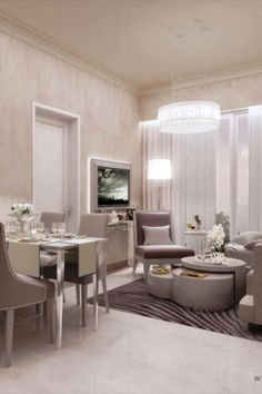 Established in 1976, Fabinteriors are leaders in innovative interior designing consulting services. They have transformed ordinary constructions into exceptional designed residential and commercial interiors.