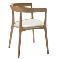 Carola SO 0896 Armchair
