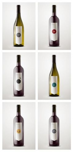 The Wines of Westeros: Here's to you, Ned Stark -- I'll have to look for these!