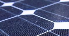 Fotovoltaico off-grid per 100 milioni di famiglie povere entro 2020