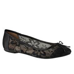 AOYAGI - women's flats shoes for sale at ALDO Shoes.