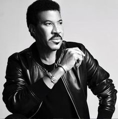 Lionel Richie, Are You Happy, Fictional Characters, Education, Fantasy Characters, Onderwijs, Learning