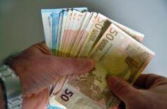 Una Fácil Oración Para Tener Dinero Rápido