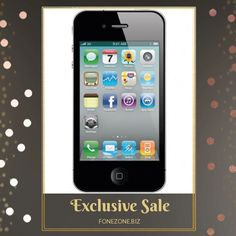 *** Year End Sale *** Get Extra {{5% OFF}} on select products. Hurry, sale ending soon!  Click Here To Buy Now: {{https://fonezone.biz/collections/year-end-sale}}