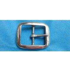 Stainless steel cinch buckle horse rug fittings leather buckle saddlery buckleCP