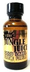 Jungle Juice Gold Lable Nail Polish Remover - 1 Bottle by Pig Sweat. $7.20. ****BEFORE YOU BUY: TOBACCO & ADULT PRODUCTS: You Must Be 18 or Older to Purchase Any Tobacco Smoking Accessories! All glass products & smoking accessories are intended only to be used by legal adults for the purpose of smoking tobacco. By ordering, you agree to be abiding by your state and local laws of your community and that you are responsible for abiding by them. Furthermore, you release & d...