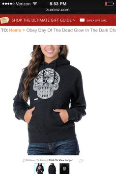 75a564313ce9 Obey hoodie. Third most wanted lol Sweater Jacket