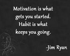 laihdutus motivaatio - Google-haku