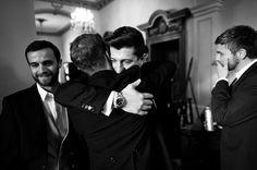 Orchardleigh House wedding photos-9