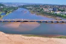 ★ℒ ★Umgeni River - Durban North News South Africa, South Afrika, Kwazulu Natal, Homeland, 6 Years, Rivers, Cry, Buildings, Beautiful Places