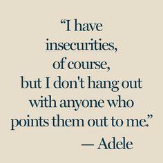 -Adele