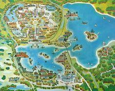 435 Best Disney images | Haunted mansion disney, Disney love, Disney ...