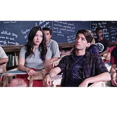 The Greenhouse Academy academy quiz academy leo Movies Showing, Movies And Tv Shows, Rhode Island, Greenhouse Academy, Quiz, Film Books, High School Musical, How To Show Love, Presidential Candidates