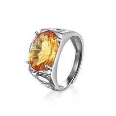https://buy18eshop.com/fireworks-citrine-mens-ring-piezoelectricity-technology-925-sterling-silver-jewelry-yellow-1014mm-gemstone-haleigha-open-rings/  Fireworks Citrine Men's Ring Piezoelectricity Technology 925 Sterling Silver Jewelry Yellow 10*14mm Gemstone Haleigha Open Rings   //Price: $50.84 & FREE Shipping //     #buy18eshop