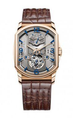 Chopard | 161939-5001 | Moyer Fine Jewelers