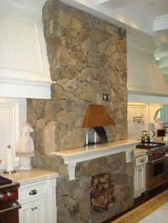 Indoor Wood Fired Pizza Oven Design, Pictures, Remodel, Decor and Ideas - page 26