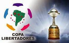 Portal Esporte São José do Sabugi: Copa Libertadores terá pela 3ª vez seguida um camp...